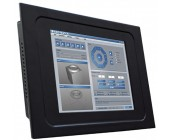 "PC panel ICO Panelmaster 691, 6.5"" Panel PC, rez.displej, J1900, 4GB, 64GB SSD, FOXON"