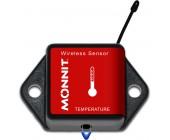 Bezdrátový senzor teploty Monnit, provedení Mini, FOXON
