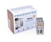 ATLAS - nástroj pro topologii a diagnostiku průmyslových Ethernet sítí, FOXON