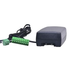 eWON Flexy - IIoT Starter Kit