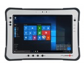 "Tablet RuggON PX-501C, 10"", Win 10 IoT, Intel Core i5, HDD 128 GB, RAM 8 GB, 4500 mAh, IP 65, FOXON"
