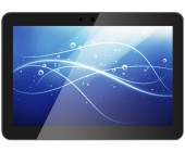"""Tablet Newland NQuire1000 Manta 2D, 10"""", Android 5.1, Freescale, SSD 8 GB, RAM 2 GB, IP54"""