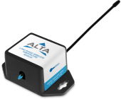 ALTA Wireless Temperature Sensor – Coin Cell Powered