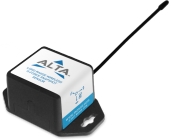 ALTA Wireless Accelerometer – Coin Cell Powered