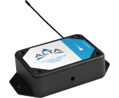 ALTA Wireless Temperature Sensor – AA Battery Powered