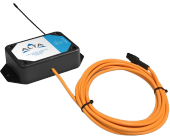 ALTA Wireless Water Rope Sensor – AA Battery Powered