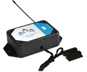 ALTA Wireless Open-Closed Sensors – AA Battery Powered