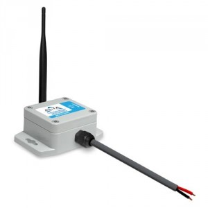 ALTA Industrial Wireless Voltage Detection