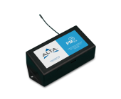 ALTA Air Quality PM2.5 Sensor – AA Battery