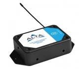 ALTA Wireless Carbon Dioxide (CO2) Sensor – Battery Powered