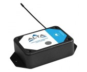 ALTA Wireless Light Meter – AA Battery Powered