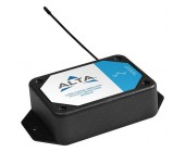 ALTA Wireless Activity Detection Sensor – AA Battery Powered