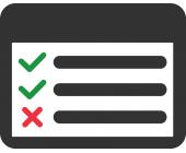 OSIRIS: APP: Commissioning: PROFINET License (Mercury: PROFINET)