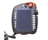 Ovládací panel KUKA KCP 4 SmartPad 00-168-334