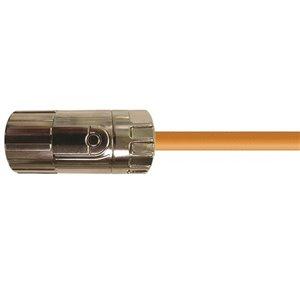 Náhrada za kabel 6FX5002-5DG01-1CA0, délka 20 m