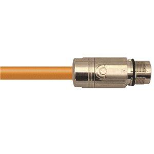 Náhrada za kabel 6FX5002-5DQ48-1AK0, délka 9 m
