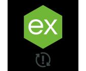 EFM Exporter - Aktualizace v rámci záruky, na 1 rok