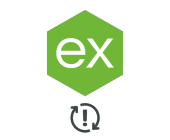 EFM Exporter for KEPServerEX OPC Server - Support and Maintenance with Purchase or within Warranty, 1 year