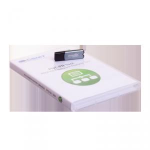 PNT-PN TOOL - jedinečný analyzátor a tester sítě a komunikace PROFINET, FOXON