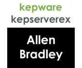 Allen-Bradley OPC Server Suite, FOXON