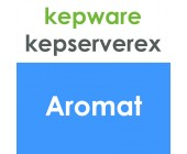 Aromat OPC Server Suite, FOXON