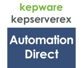 AutomationDirect OPC Server Suite