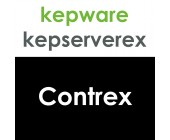Contrex OPC Server Suite