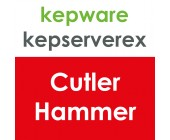 Cutler-Hammer OPC Server Suite