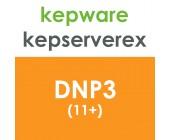 DNP3 OPC Server Suite