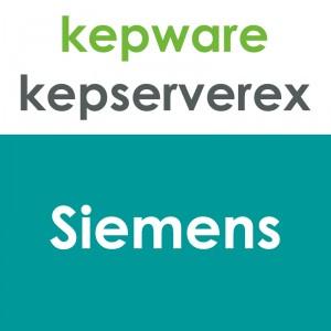 Siemens Suite