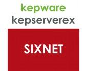 SIXNET OPC Server Suite