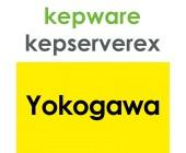 Yokogawa OPC Server Suite
