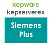 Siemens Plus Suite, FOXON