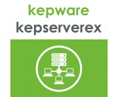 IT and Infrastructure Suite pro KEPServerEX OPC Server, FOXON
