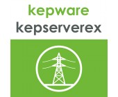 Power Distribution Suite for KEPServerEX OPC Server