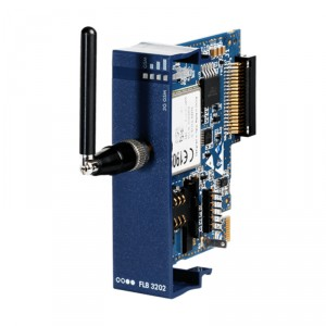 FLB3202 – 3G modem GSM