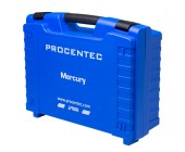 Mercury: Optional Carrying Case