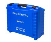 Ochranné pouzdro pro Mercury tester, FOXON