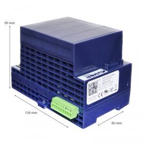 eWON Flexy - průmyslový modulární modem, FOXON