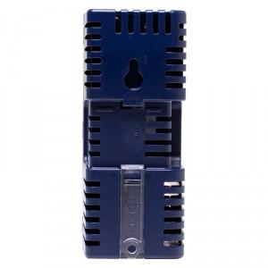 eWON Flexy 205 - průmyslový modulární modem, FOXON