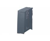6EP1332-4BA00-foxon-prodej-siemens