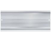 6ES7590-1BC00-0AA0-foxon-prodej-siemens