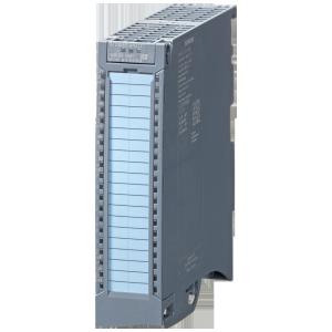 7MH4980-1AA01
