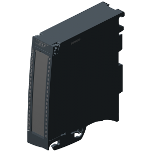 7MH4980-2AA01
