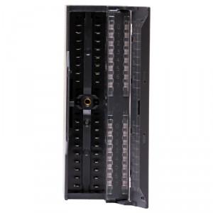 32x DI digitální vstupní modul DC 24V, náhrada za 6ES7321-1BL00-0AA0, FOXON Liberec