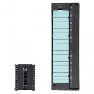8xDO relé 24VDC/230VAC pro S7-300, SM322, náhrada za 6ES7322-1HF01-0AA0
