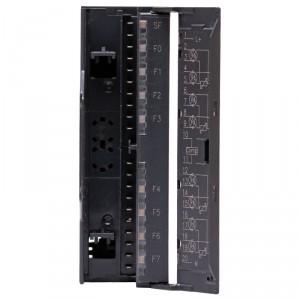 8x AI analogový vstupní modul, 12bit, náhrada za 6ES7331-7KF02-0AB0, FOXON