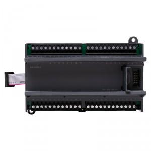32xDO digitální relé výstupy DC/AC 24V-230V, EM222, FOXON Liberec