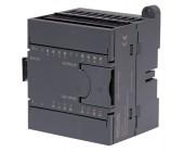 8xDI/8xDO relay digital input / outputs 24V DC, EM 223