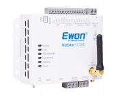 Ewon Netbiter EC (for Argos)